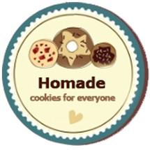 HomadeShop