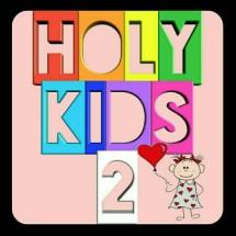 holykids2
