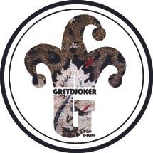 GreyDjoker