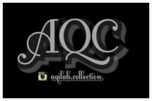 AQC-Aqilah Collection