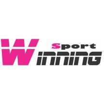 Winning Sport