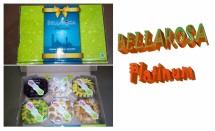 Ricka Collections