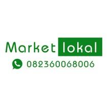 Marketlokal