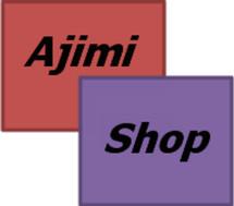 Ajimi Shop