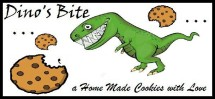 Dino's Bite