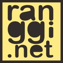 Ranggi Shop