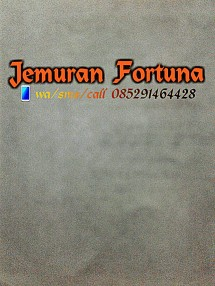 JEMURAN FORTUNA