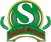 Sukind @store