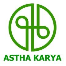Astha Karya