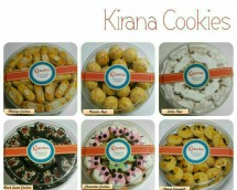 sweetcookies