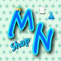 MN-Shop