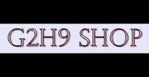 G2H9 SHOP