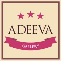 Adeeva Gallery
