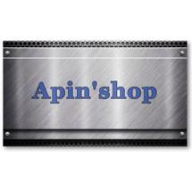 apin'shop