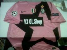 V3 OL.Shop