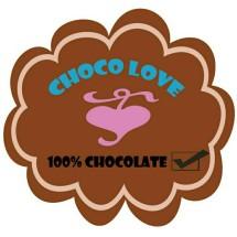ChocoLove Choco