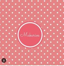 Makarios kitchen