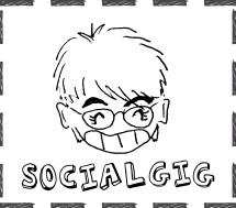 socialgig