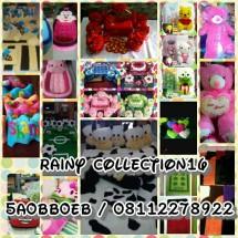 rainy colection16