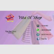 Vita Collection Shop