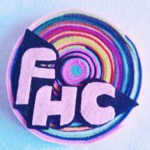Kreasi FHC