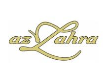 Toko Az-Zahra