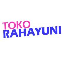 Toko Rahayuni