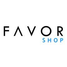 The Favor Shop