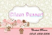 Eileen Dessrt
