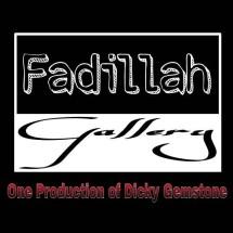Fadillah Gallery