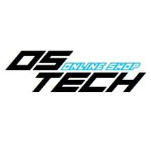 OS-Tech