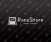 RonzStore