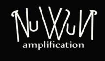 Nuwun Music Gear