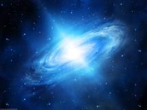 trigalaxy
