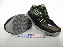 hardisports