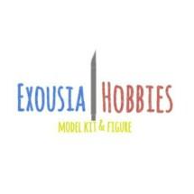 exousiahobbies