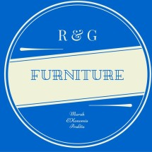 R&G FURNITURE