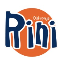 Olshopnya Rini