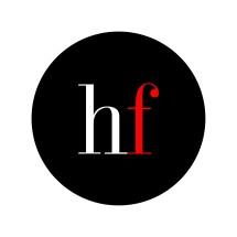 Helmi Fashion