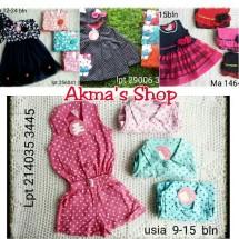 Akma's Shop