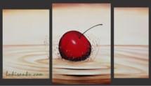 cherryangelo