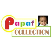 Papaf Collection
