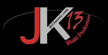 JK13MusicProduction