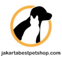 Jakartabestpetshop