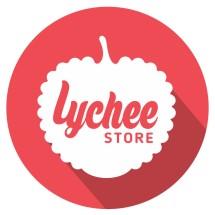 Lychee Store