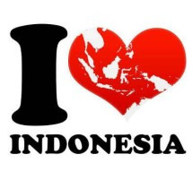 Flying Gear Indonesia