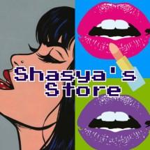 Shasya Store