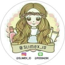 Slimex_id
