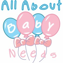 All About Baby Needs