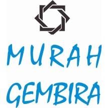 Murah Gembira
